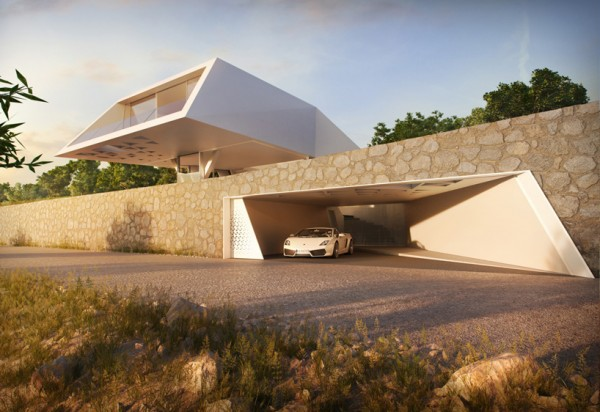 Villa_F_House_Architecture_by_Hornung_and_Jacobi-600x412
