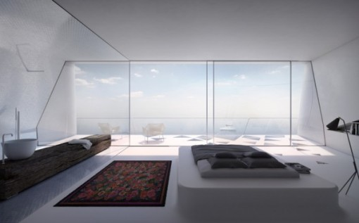 villaf_bedroom_design_interior-600x374