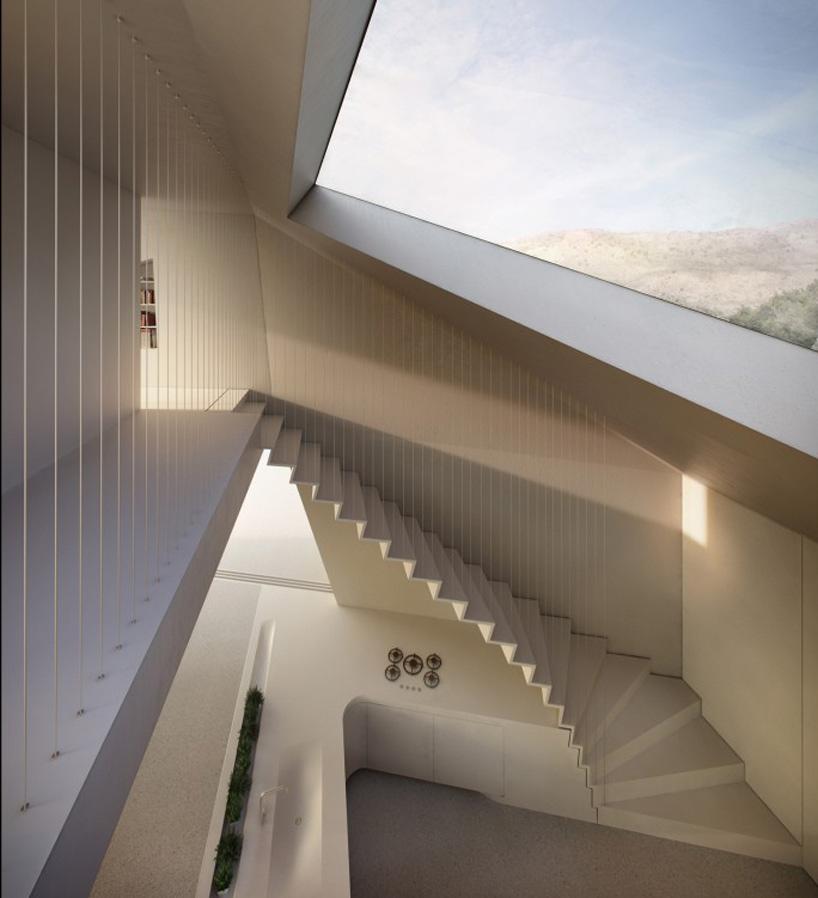 villaf_kitchen_design_interior