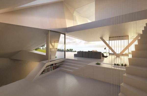 villaf_main_living_area_interior_design-600x390