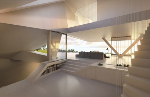 villaf_main_living_area_interior_design-600x390