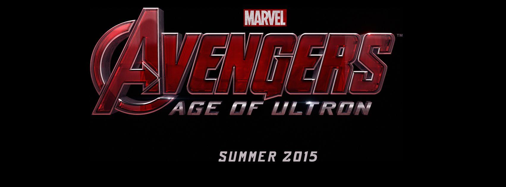 avengers_age_of_ultron_1_20130720_1935098396