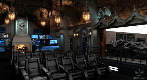 bat_cave_theater_seating_4