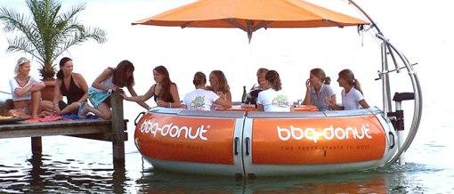 bbq-donut-designboom-01