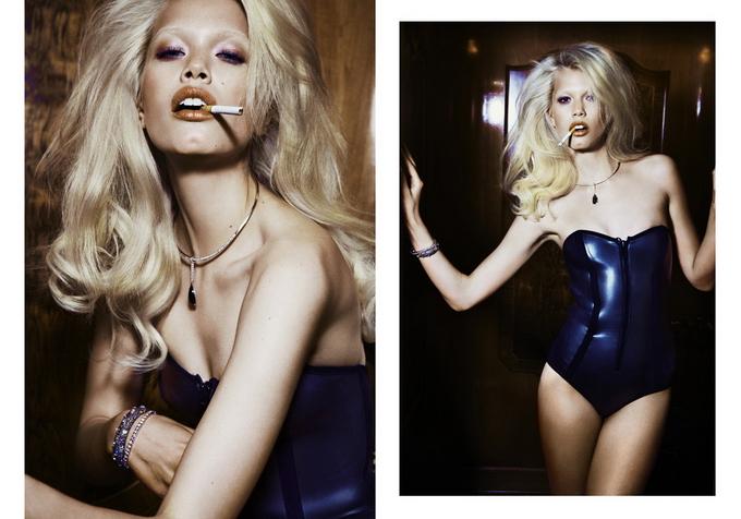 Byron-Mollinedo-Fashion-Body