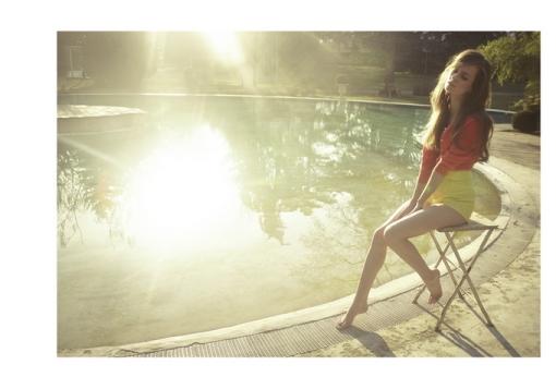 Byron-Mollinedo-Pool