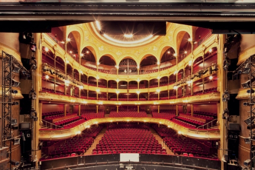 Franck-Bohbot-Chateler-theatre