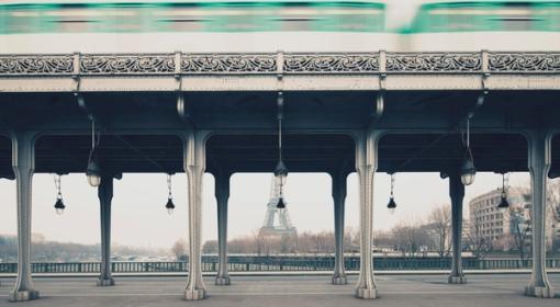 Franck-Bohbot-Paris
