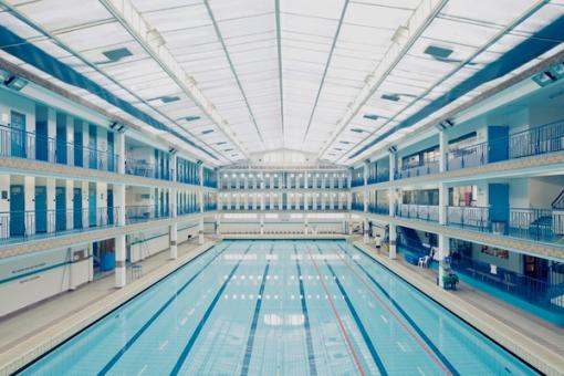 Franck-Bohbot-Ponthoise-Pool