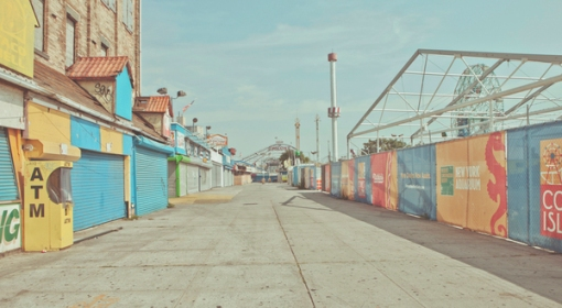 Franck-Bohbot-Stores-in-Coney-Island