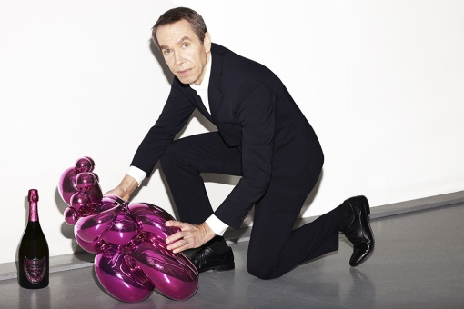 jeffkoons_domperignon_00