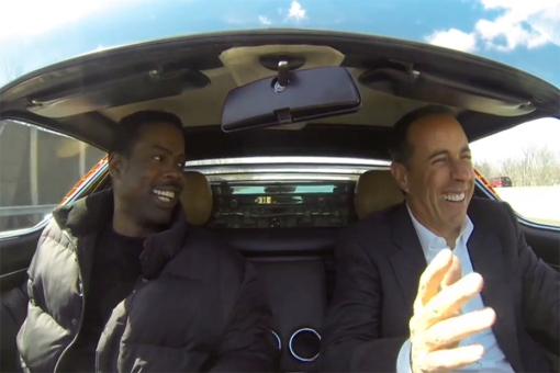 jerry-seinfelds-comedians-in-cars-getting-coffee-chris-rock-0