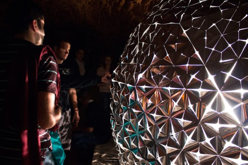 lotus-dome-jerusalem-cave-daan-roosegaard-designboom08