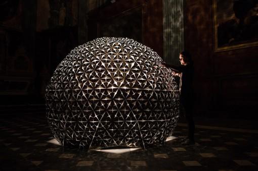 lotus-dome-jerusalem-cave-daan-roosegaard-designboom12