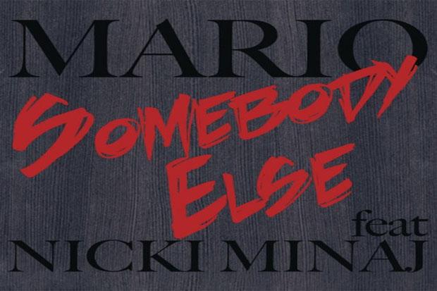 Mario_Nicki-Minaj_Somebody-Else