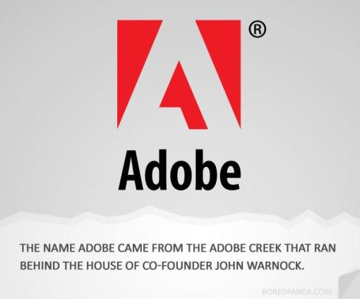 name-origin-explanation-adobe
