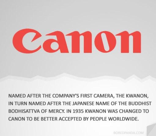 name-origin-explanation-canon