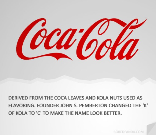 name-origin-explanation-coca-cola