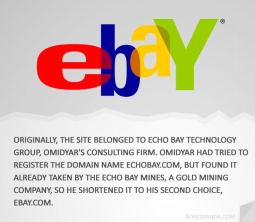 name-origin-explanation-ebay