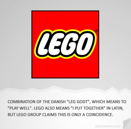 name-origin-explanation-lego