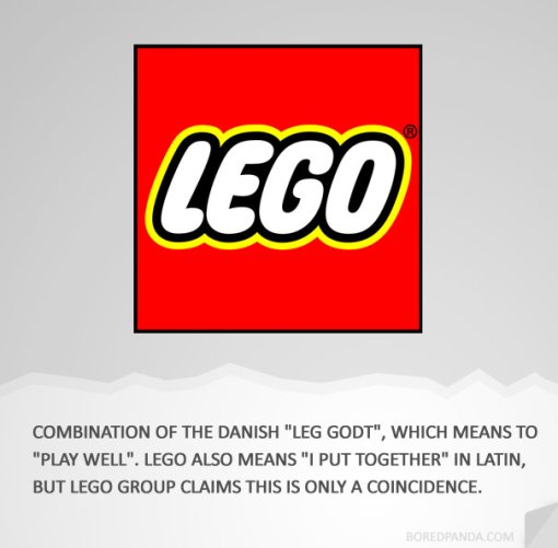 name-origin-explanation-lego