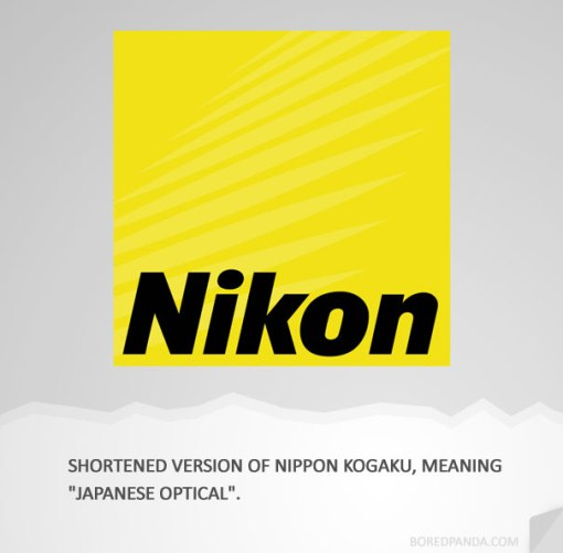 name-origin-explanation-nikon