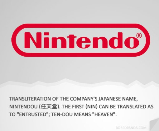 name-origin-explanation-nintendo