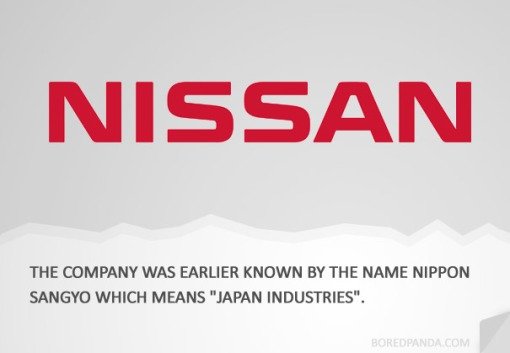 name-origin-explanation-nissan