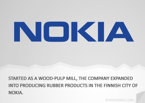 name-origin-explanation-nokia