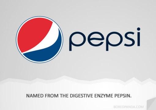 name-origin-explanation-pepsi