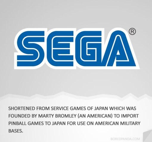 name-origin-explanation-sega