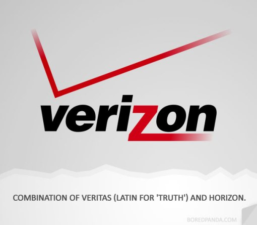 name-origin-explanation-verizon