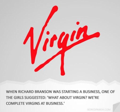 name-origin-explanation-virgin