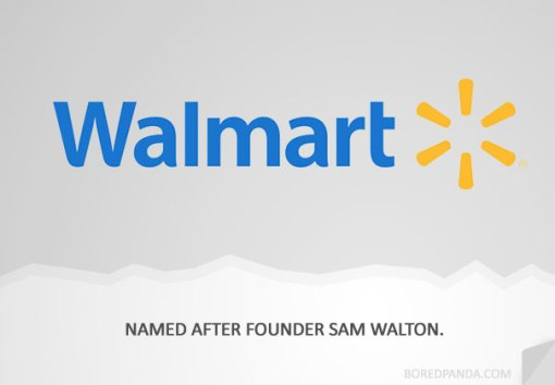 name-origin-explanation-walmart