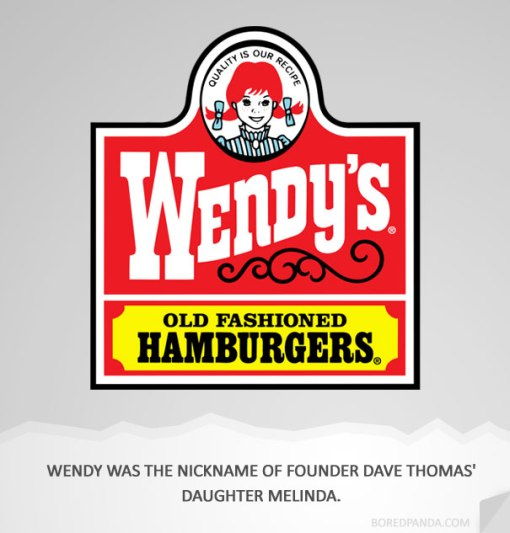 name-origin-explanation-wendys