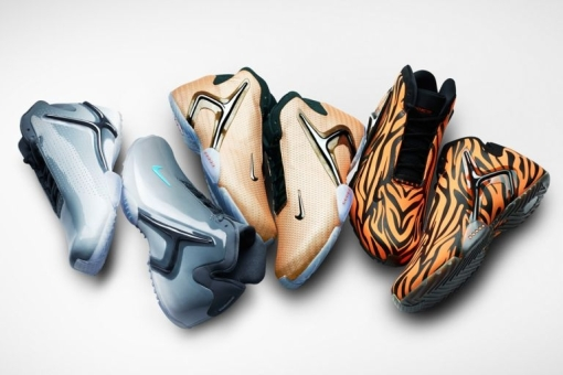 Nike-Zoom-Hyperflight-Premium-China-Pack