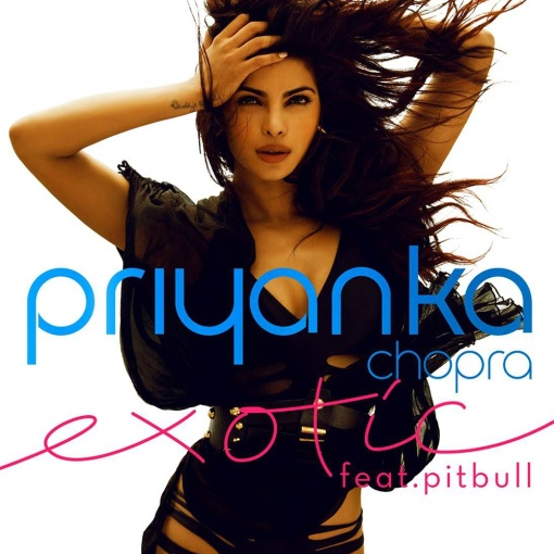 Priyanka-Chopra-Exotic-Feat.-Pitbull