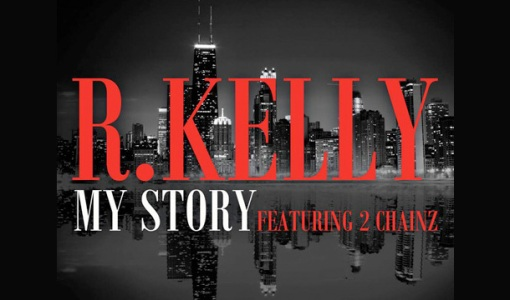 R-Kelly-Taps-2-Chainz-For-New-Single-My-Story