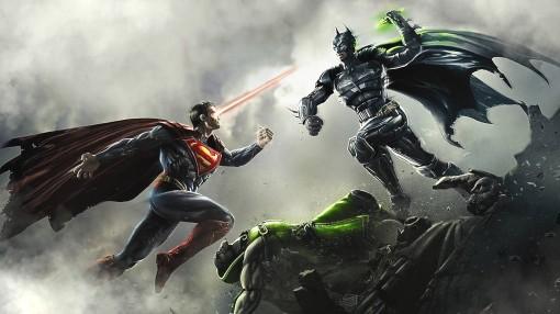 SUPERMAN-AND-BATMAN-dc-comics-33738718-1920-1080