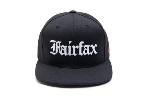 the-hundreds-x-ssur-fairfax-hat-1