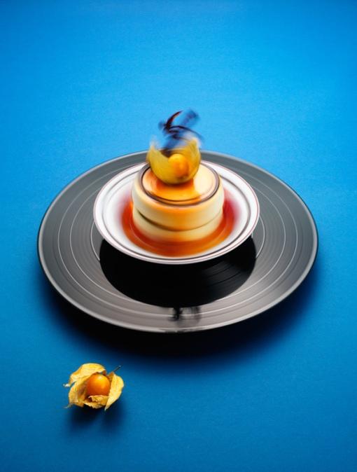 vinyl-desserts-phillip-karlberg-mattias-nyhlin-2