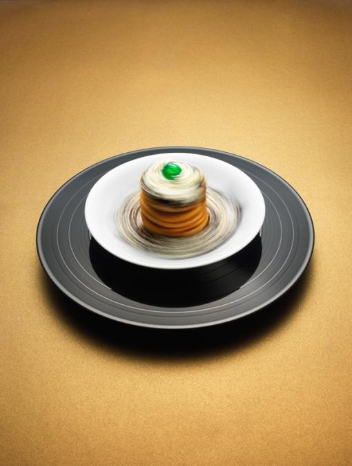 vinyl-desserts-phillip-karlberg-mattias-nyhlin-4