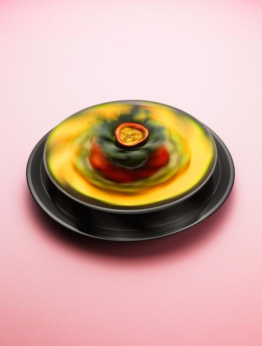 vinyl-desserts-phillip-karlberg-mattias-nyhlin-6