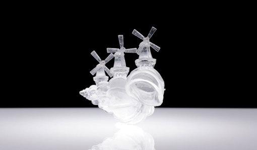 aki-inomata-hermit-crab-shells-designboom-09