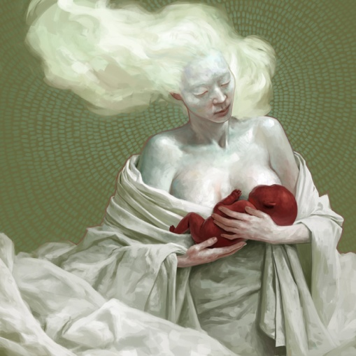 albinobreastfeed_small