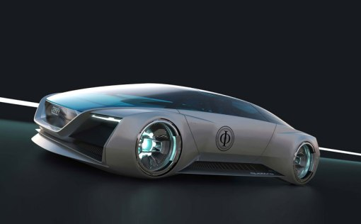 audi-science-fiction-car-enders-game-designboom-01