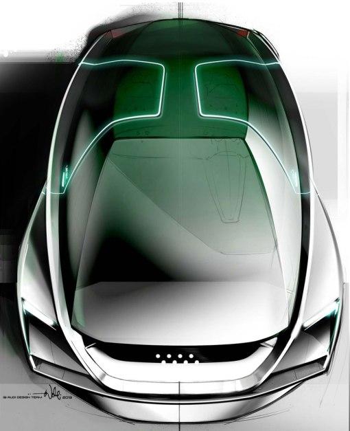 audi-science-fiction-car-enders-game-designboom-02