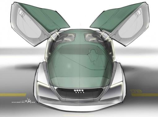 audi-science-fiction-car-enders-game-designboom-03-818x607