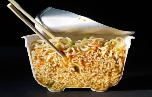 beth-galton-food-photography-designboom-001