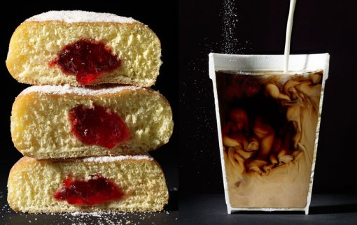 beth-galton-food-photography-designboom-02